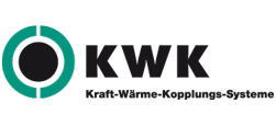 www.kwk-systeme.de
